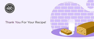 NYCSL_Cookbook_Promo_Graphics_Confirmati