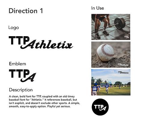 TTP_Athletix_Direction_1.png