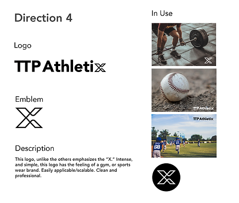 TTP_Athletix_Direction_4.png