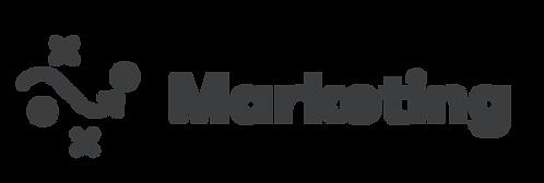 Marketing_Logo_end-user-mark-fullcolor-d