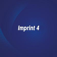 IMPRINT 4