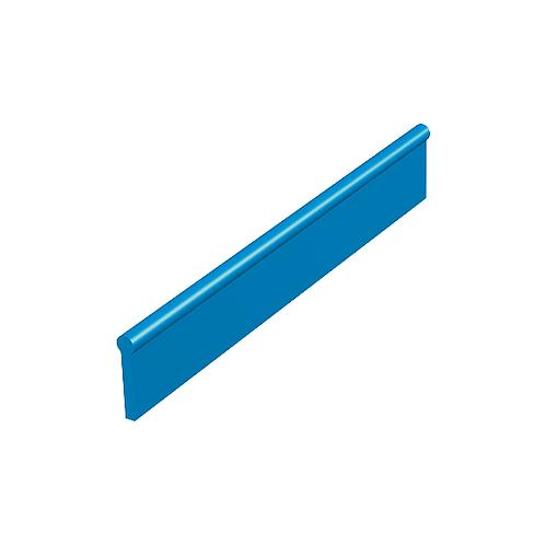 הוריקס בר כחול גבוה