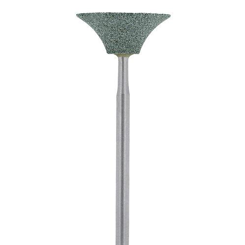 אבן ירוקה פטריה מס' 728 יוטה, 10 יחידות
