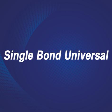 Single Bond Universal