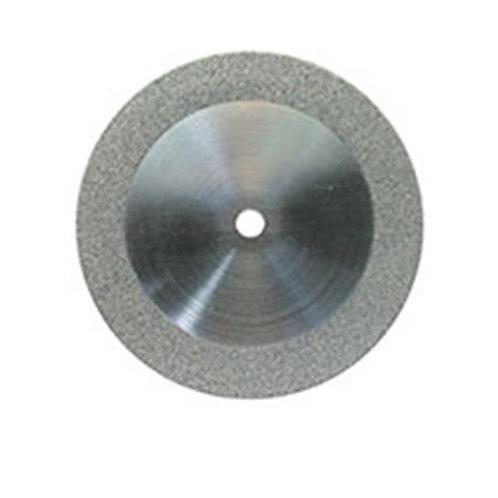 MDT דיסק יהלום