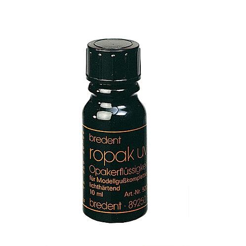 "ROPAK-UV-P נוזל 10 מ""ל"