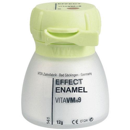 EFFECT ENAMEL - VM9