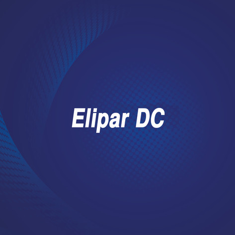 Elipar DC