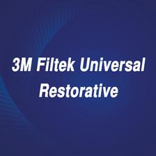3M_Filtek_Universal_Restorative