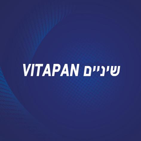 VITAPAN