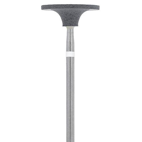 אבן לעיבוד זירקוניה ZIRCONFLEX מס' 715 יוטה, 2 יחידות