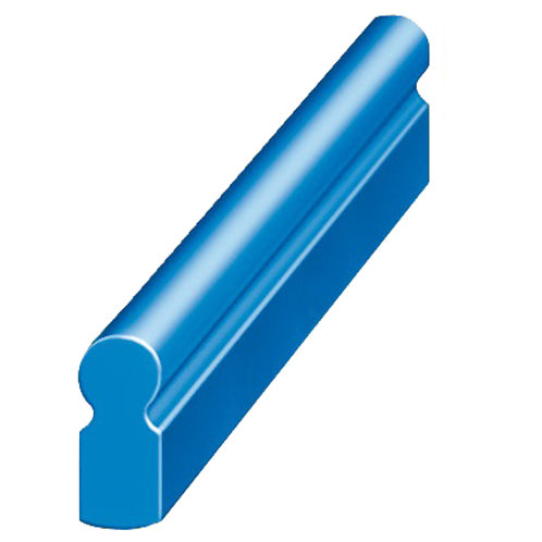 VSP-FS זכר בר כחול