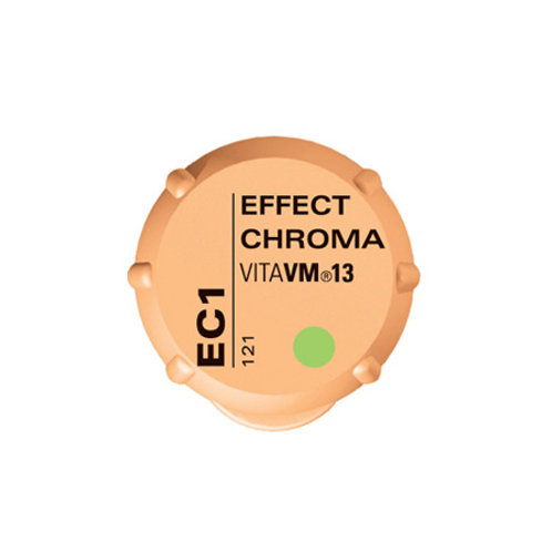 EFFECT CHROMA - VM13