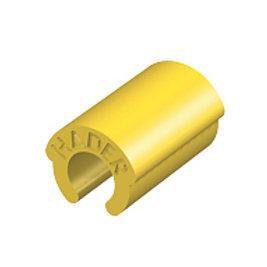 הוריקס רוכב צהוב