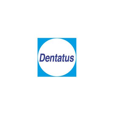 DENTATUS