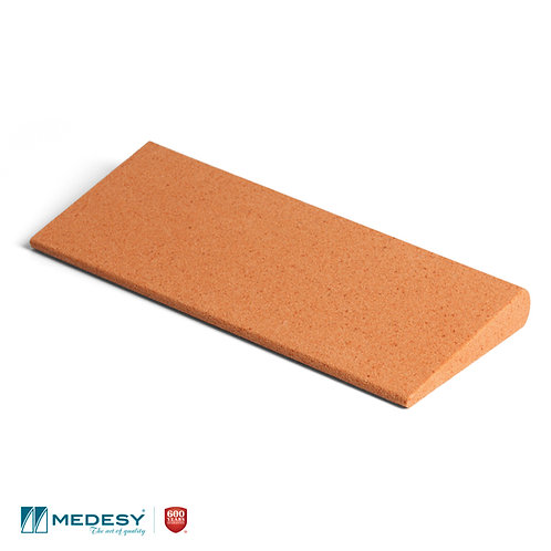 אבן ארקנזס חומה להשחזה M