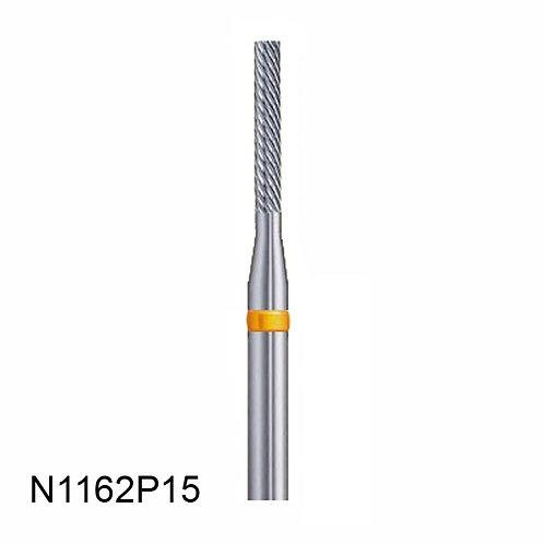 מקדח N116P ישר לפרללומטר