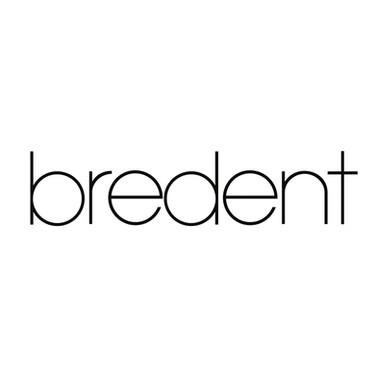 BREDENT