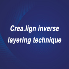 inverse layering.jpg
