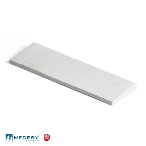 אבן ארקנזס לבנה להשחזה X.F