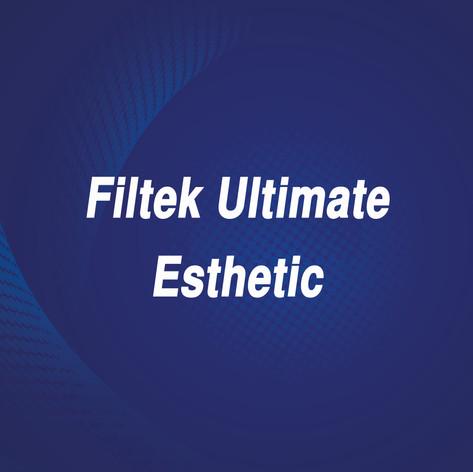 Filtek Ultimate_Esthetic