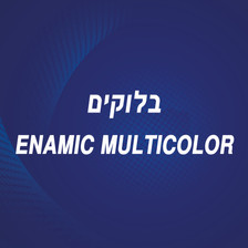 ENAMIC MULTI