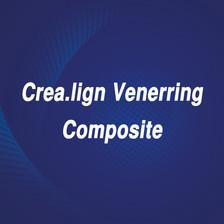 venerring composite.jpg