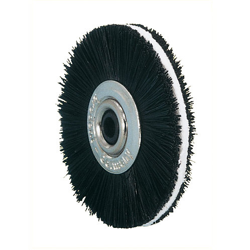 מברשת Abraso-Buff Metal mini