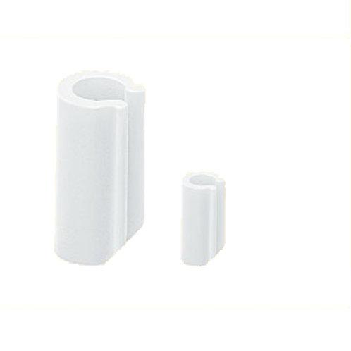 VS3 מטריצה לבנה להעתקה