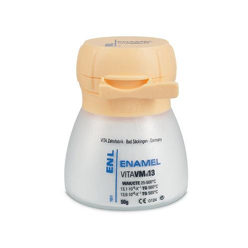 ENAMEL - VM13