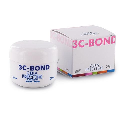 בונדר 3C-BOND