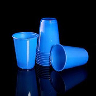 כוסות קטנות, 1000 יחידות