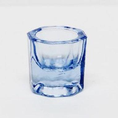 מזכוכית DAPPEN צלחת