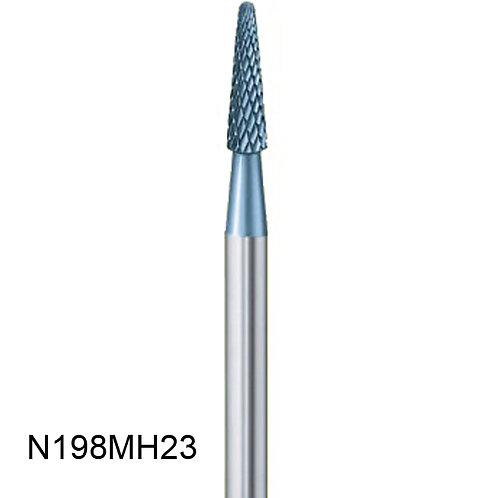 מקדח N198MH23 לפרללומטר