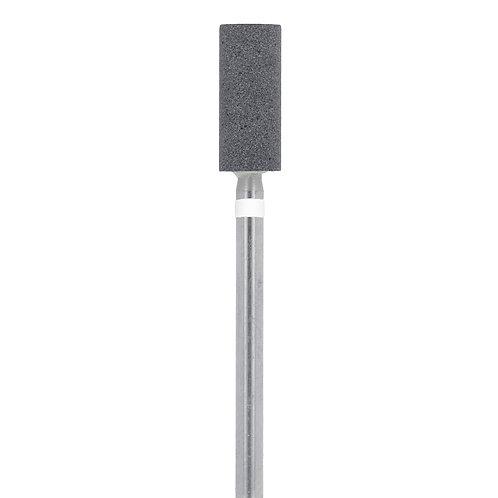 אבן לעיבוד זירקוניה ZIRCONFLEX מס' 732 יוטה, 2 יחידות