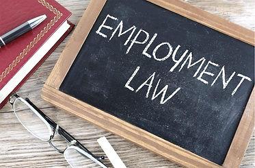 Employment Law.jpg