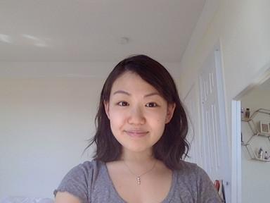 Victoria Ono