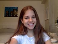 Lea Jacobson