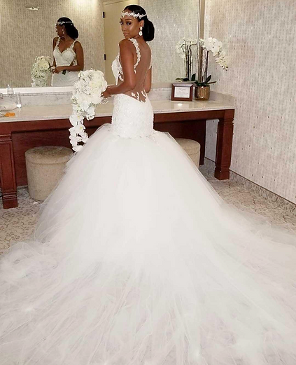 KYRA'S BRIDAL GOWN.png