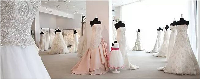 BRIDAL GOWNS.jpg