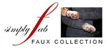SIMPLY FAB FAUX COLLECTION, LOGO 3.jpg