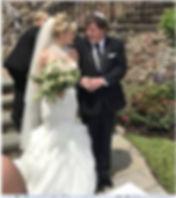 My Bride 3.jpg
