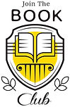THE BOOK CLUB .jpg