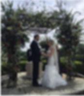 my Bride 2.jpg