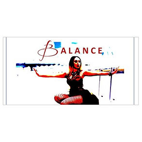BALANCE by kyra.jpg