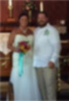 My Bride 1.jpg