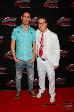 Jake Owen & DJ MDizzle