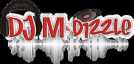 DJ MDizzle logo (11-18).png
