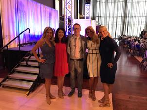 Marburn Academy Gala