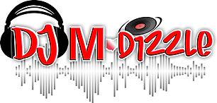 DJ MDizzle logo (11-18) (1).jpg